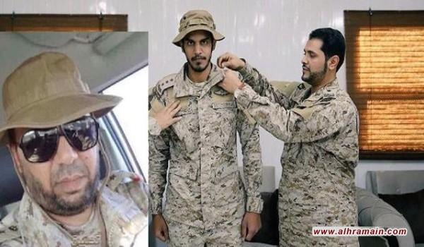 مقتل تسعة عسكريين سعوديين في نجران بين هم ضباط كبار