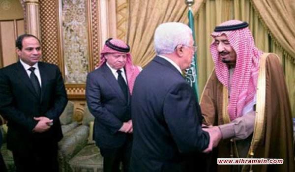 ارتياح كبير بإسرائيل لردود الفعل العربيّة والإسلاميّة بعد إعلان ترامب: السعوديّة مُهتمّة فقط بإيران ومصر ترفض قيادة المعركة وعبّاس لم يُعلن عن خطوةٍ هامّةٍ