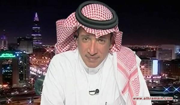 """""""نيويورك تايمز"""": الإعلام السعودي يكذب بشأن بيان لـ""""داعش"""" حول دعمه قطر"""