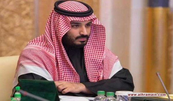 """بعد صفقة 45 مليار دولار لبنك ياباني.. """"أرامكو"""" السعودية تجري محادثات لبيع حصة لمستثمر صيني في أكبر عملية بيع أسهم في العالم"""