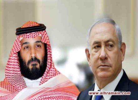 ديوان رئيس الوزراء ووزارة الخارجيّة بالكيان يرفُضان التعقيب على التقارير حول المساعي الأمريكيّة والعربيّة لعقد قمّةٍ بالقاهرة