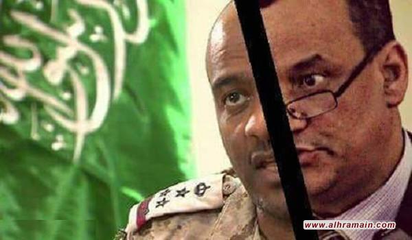 ولد الشيخ احمد عندما يحصر مهمته في تدمير الصواريخ البالستية اليمنية!!