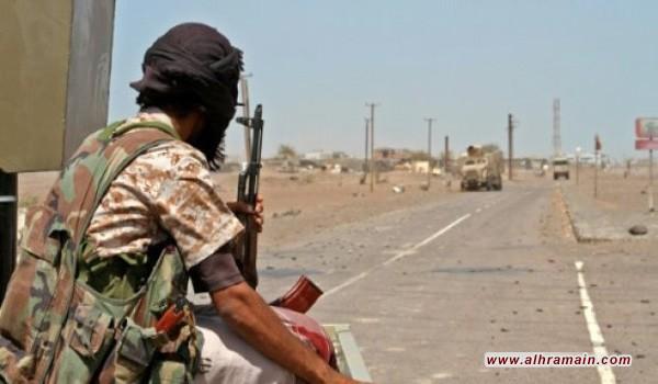 """""""رباعية اليمن"""" تجتمع في ألمانيا بحضور المبعوث الأممي"""