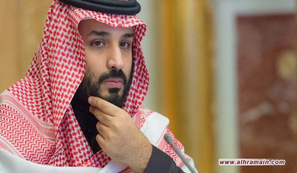 """السعودية: الوافدون يتذوقون مرارة تطبيق """"رؤية 2030"""""""