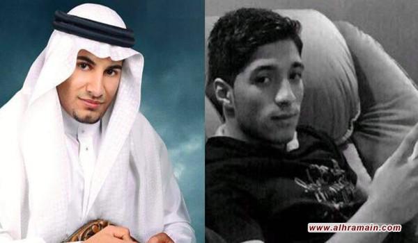 السلطات السعودية ترفض طلب تسليم جثماني الشهيدين محمد ومقداد النمر