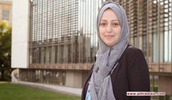 """""""الأوروبية السعودية"""": الأمم المتحدة تؤكد استمرار الرياض بالانتقام من الحقوقيين"""