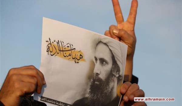 جريمة سيهات: اغتيال الناشطِين مستمر.. والنظام يسقط دينياً وأخلاقياً