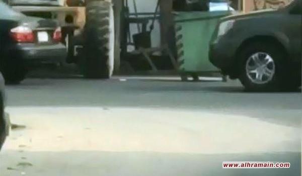 السلطات تهدم مضائف حسينية وتهدد لجان الحماية من حراسة المراسم