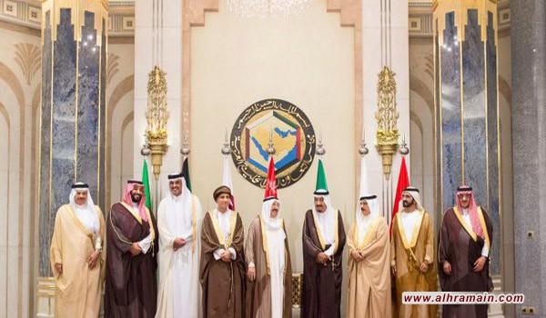 سكينر: تطبيق نظام العملة الموحدة في الخليج لن يتحقق