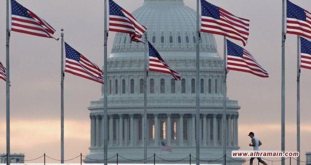 لجنة حكومية أميركية تطالب واشنطن بإجراءات ضد الرياض