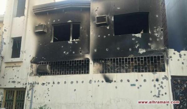 قوات الاجتياح تُضيق الخناق على الأهالي.. تهجير واستهداف بالرصاص