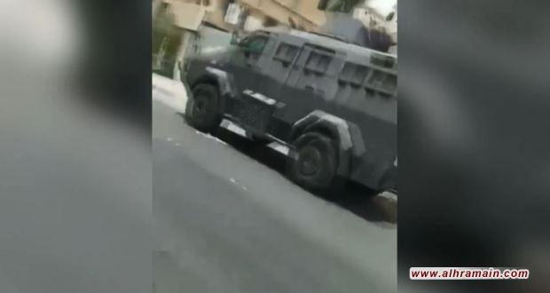إيمان الرحيماني سابع معتقلة من القطيف في سجون النظام السعودي