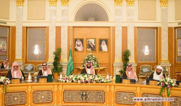 محمد بن سلمان يعلن عن إنشاء هيئة حكومية للصناعات العسكرية