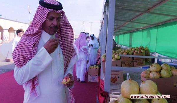 الباحة: موظف في بلدية القرى يقتل رئيسها.. ثم ينتحر