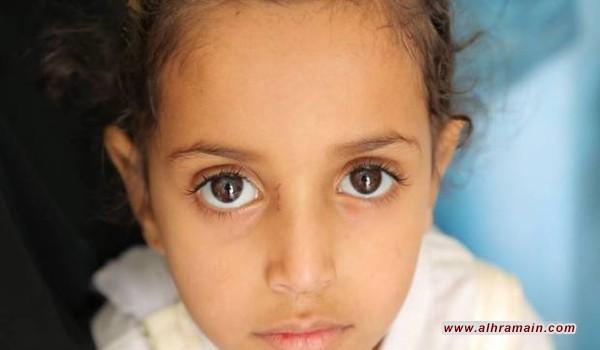اتهامات أممية للرياض وأبو ظبي بارتكاب جرائم بحق آلاف المدنيين اليمنيين