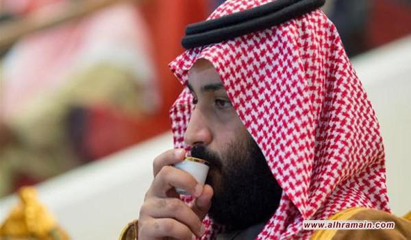 دموية ابن سلمان بالإعدامات تبينت بعد توليه ولاية العهد