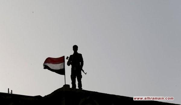 برضى بن سلمان.. الإمارات تتجه نحو تنفيذ مخططها بفصل جنوب اليمن