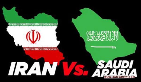 بروفيسور كيدار: السعوديّة الخاسر الأكبر وإيران المنتصرة الأكبر