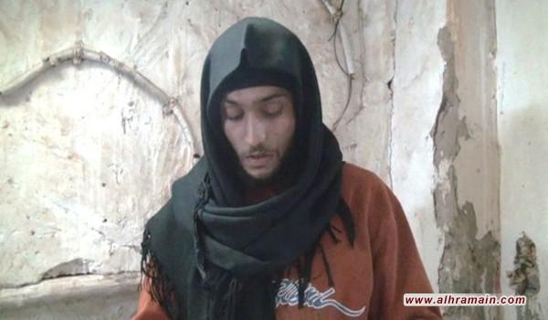 الشهيد خالد اللباد: عرَّى ظلم النظام في حياته وكشف همجية السلطات في وفاته