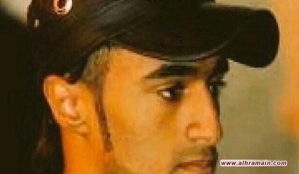"""الأوروبية السعودية: إعدام محمد الشيوخ """"إجهاض خطير للعدالة"""""""