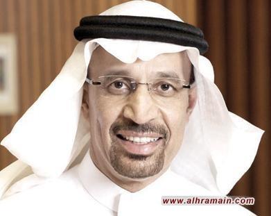 وزير الطاقة السعودي: المملكة تعتزم خفض صادراتها إلى 9.6 مليون برميل في اليوم في مارس