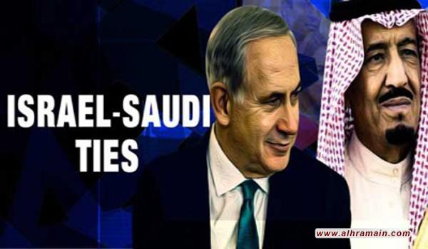 """مُستشرق بتل أبيب: مشكلة السعودية والدول السُنيّة المُعتدلة المركزيّة محاولات إيران التوسعيّة وليس """"عدوانية"""" إسرائيل"""