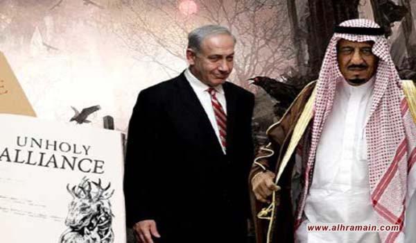 وزير إسرائيليّ: تقدّم كبير في المفاوضات مع السعوديّة لتدشين خطٍ جويٍّ مباشرٍ بين تل أبيب والرياض