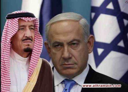 """مُستشرِقٌ إسرائيليٌّ: الكيان فشِل خلال 36 عامًا بالحرب ضدّ حزب الله والسعوديّة أخفقت ضدّ الحوثيين وهذا انتصارٌ لإيران وعلى حليفتيْ واشنطن التعاون لاستئصال الـ""""سرطان"""""""