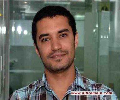 إيران والسعودية وقتل خاشقجي