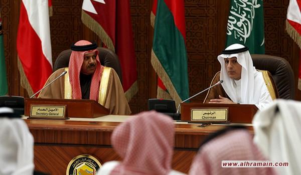 لماذا يجب أن تستعد المنطقة لمواجهة سعودية إيرانية؟