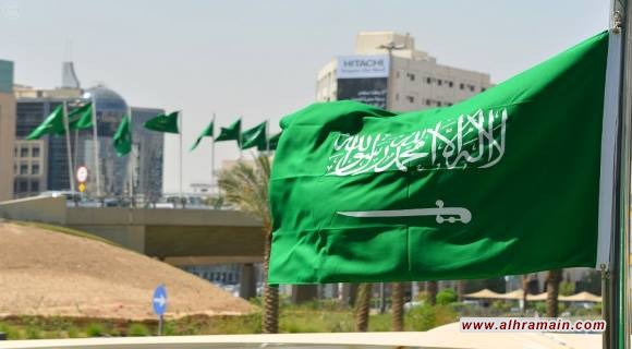 """""""واشنطن بوست"""": الخارجية الأمريكية رفضت تدريب الاستخبارات السعودية"""