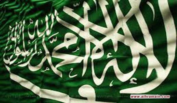 """السعودية تسعى لخفض سيطرة الأجانب على """"الوظائف الحرجة"""""""