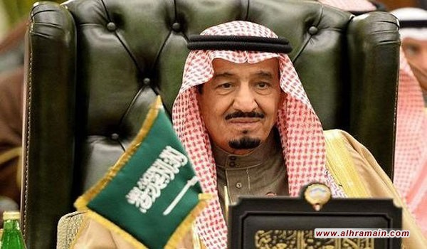 آل سلمان وماكنة الاعلام القطري المضاد… حرب تسقيط