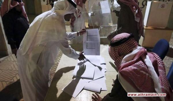 وزارة الخدمة المدنية: القطاع الحكومي لم يعد قادراً على استيعاب المواطنين