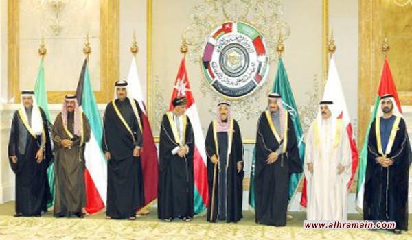 معهد واشنطن: دول الخليج تُواجِه تحدّيات داخليّةٍ وخارجيّةٍ تُهدد استقرارها