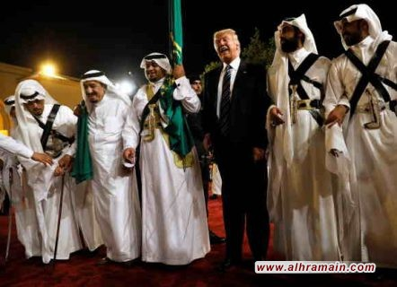 """إسرائيل: السعودية ضعيفةً وخائبةٌ من واشنطن وتبحث عن بدائل لفكّ الـ""""شراكة"""" لعدم ردّها على اعتداءات طهران العسكريّة"""