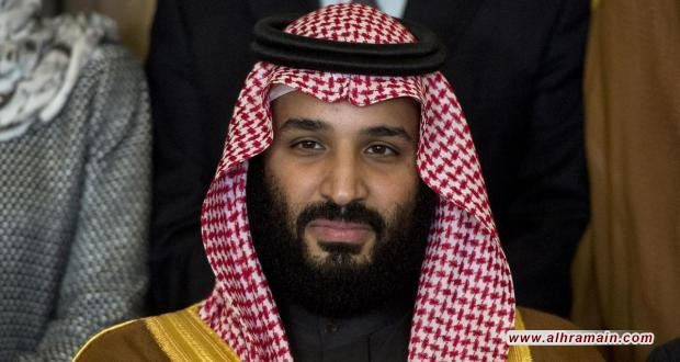 خبيرة في القانون الدولي تشكك في محاكمة السعودية لقتلة خاشقجي