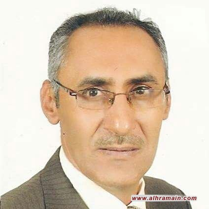 ما وراء تسريب الامارات اعادة نشر قوتها في اليمن؟ مالذي تضمره لجنوب اليمن؟ وهل تخلت عن السعودية لتواجه ورطتها منفردة؟