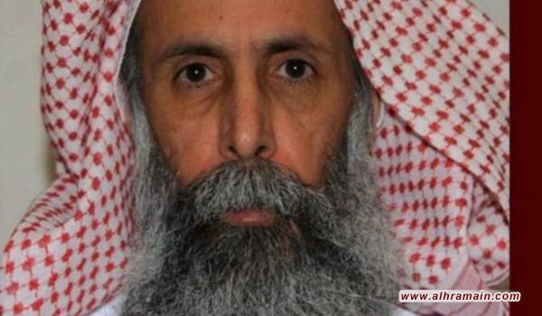 العلاقة بين شيعة السعودية وحكامهم: خيبات متوالية وآمال مجهضة
