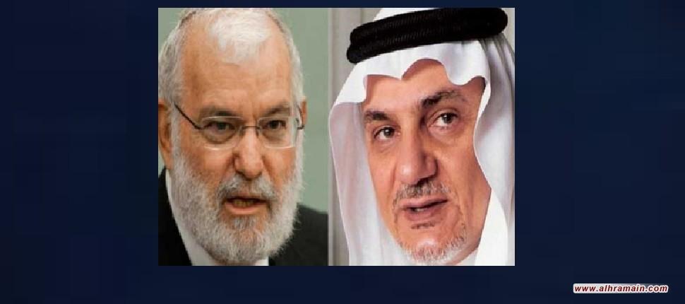 الجنرال عميدرور: لن نتقرّب من الرياض بسبب الحريري.. وسفير واشنطن السابق يُحذّر إسرائيل من الانجرار وراء السعوديّة وشنّ عدوانٍ ضدّ حزب الله