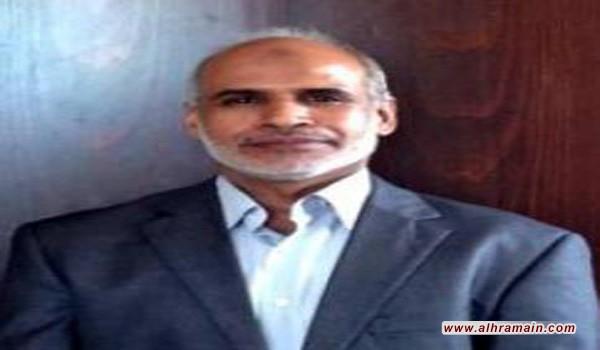 عوامل التقارب السعودي الإسرائيلي برعاية «بن سلمان»