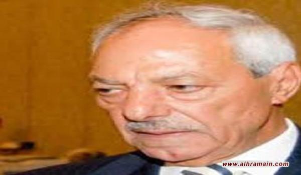 واقع عربى مهين.. «حروب الإخوة» تحمى العدو وتضيع فلسطين والمستقبل!