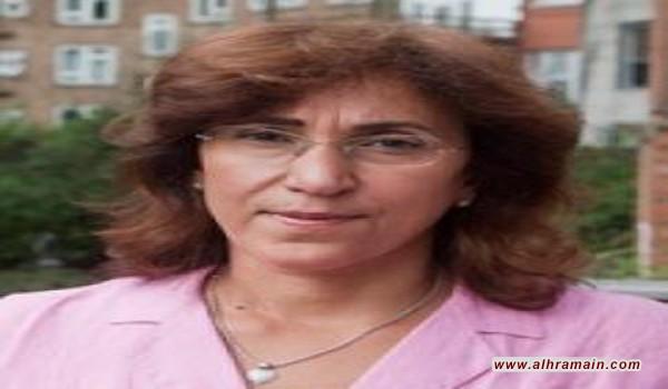 أميرات مجلة «ڤوغ» يسطين على نضالات الناشطات الحقوقيات في السعودية