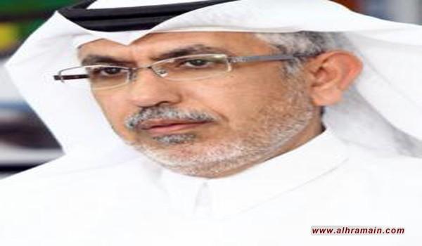 السعودية.. من عامل استقرار إلى مُزعزِع لأمن المنطقة