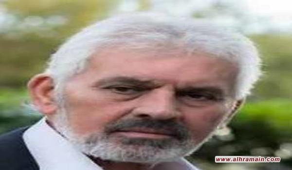 رسالة إلى تركي الحمد و«السعوديين/الخليجيين الجدد»