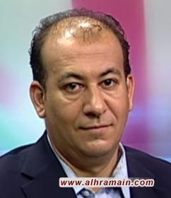 سيناريوهات محمد بن سلمان الأميركية