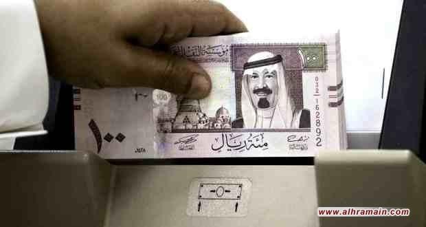 """""""صندوق النقد الدولي"""": عجز موازنة السعودية يفوق توقعاتها"""