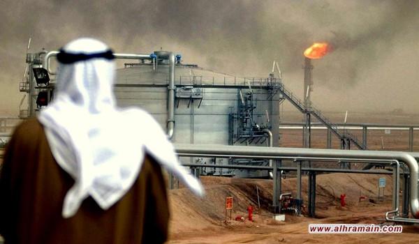 10 مؤشرات تؤكد «انهيار» الاقتصاد السعودي في 2016.. والقادم أسوأ