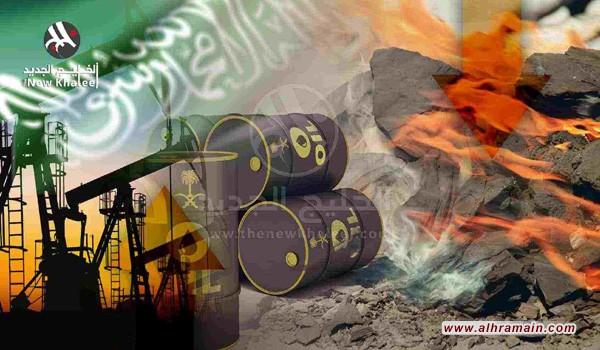 معركة السعودية الخاسرة.. كيف انتهت هيمنتها على سوق النفط؟
