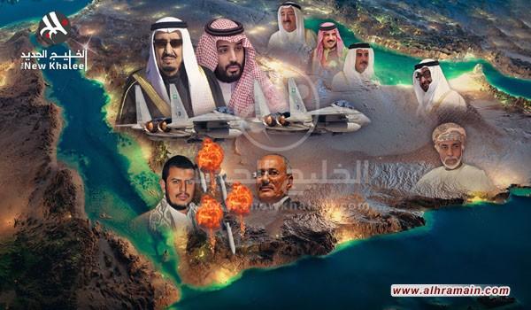 كسر الجمود في حرب اليمن.. لماذا تنوي واشنطن تعزيز دعمها للتحالف السعودي؟